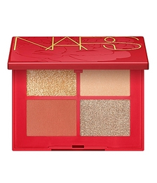 Chinese New Year Eyeshadow Quad