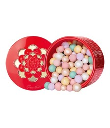 Meteorites Pearls Face Powder Lunar New Year Edition