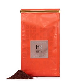 House Blend Fine Ground Coffee 200g