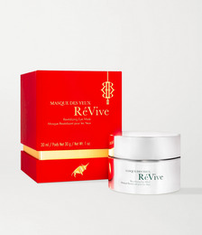 Revitalizing Eye Mask, 30ml