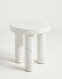 Clio Side Table